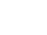 2019 Australia Commercial Radio Awards